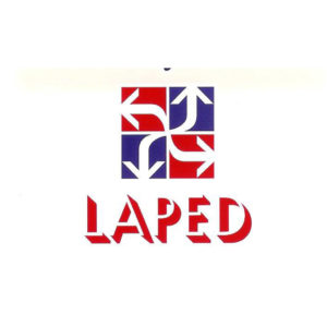 LAPED