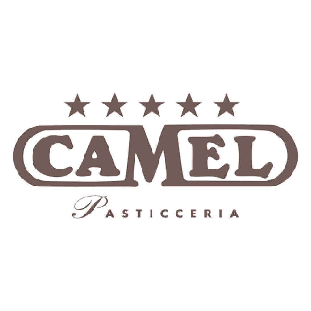 Camel Pasticceria