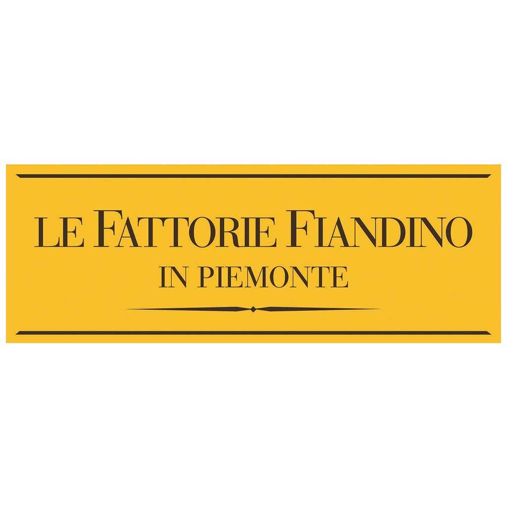 Logo azienda le Fattorie Fiandino
