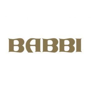 copia-di-babbi_logo-600x424