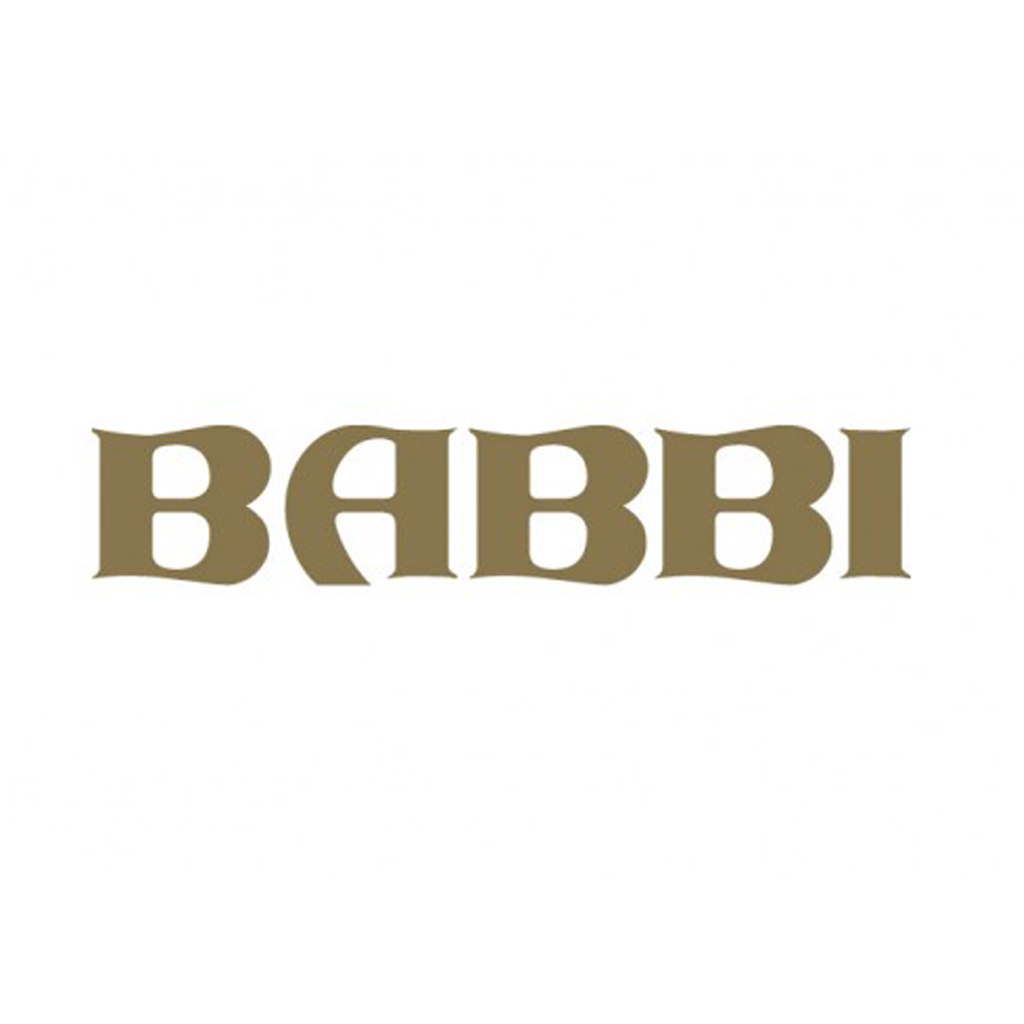 copia-di-babbi_logo-600x424