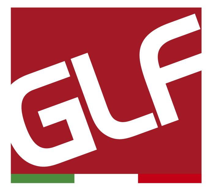 logo_glf_cmyk_solo