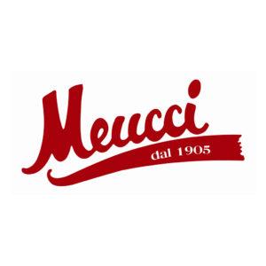 meucci_logo