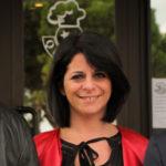Rachele Sgaramella