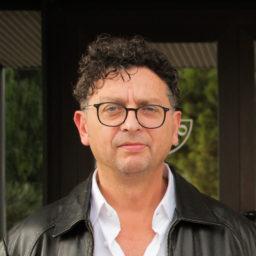 Ruggiero Lasala