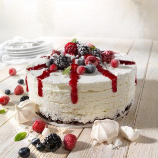 torta_hr