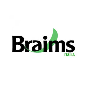 braims-logo_small