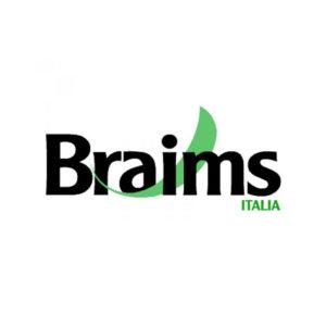 braims-logo_small