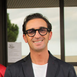 Filippo Quinto