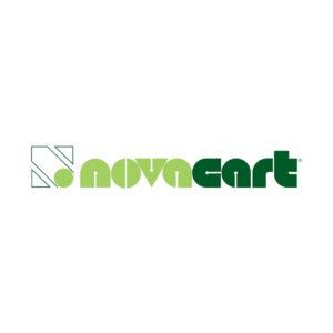novacart