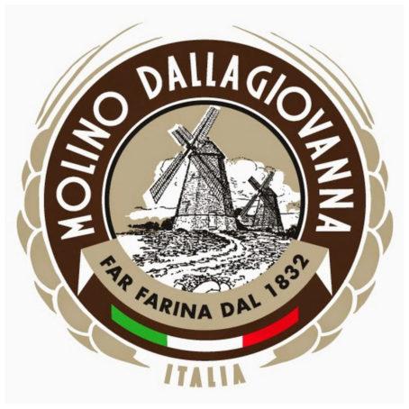 logo-molino-dallagiovanna
