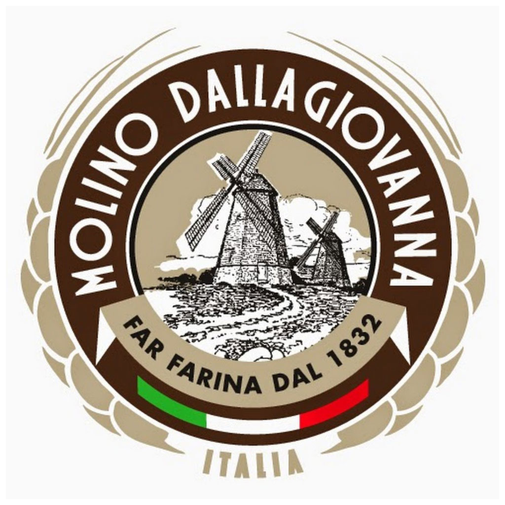 logo-molino-dallagiovanna