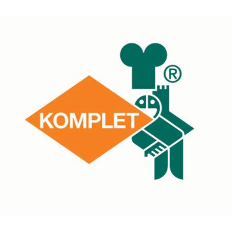 komplet_logo