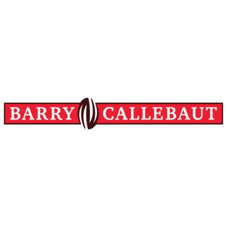 logo-barry-callebaut