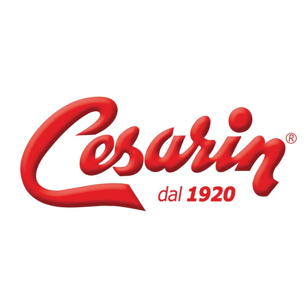 logo-cesarin-pasticceria-gelateria