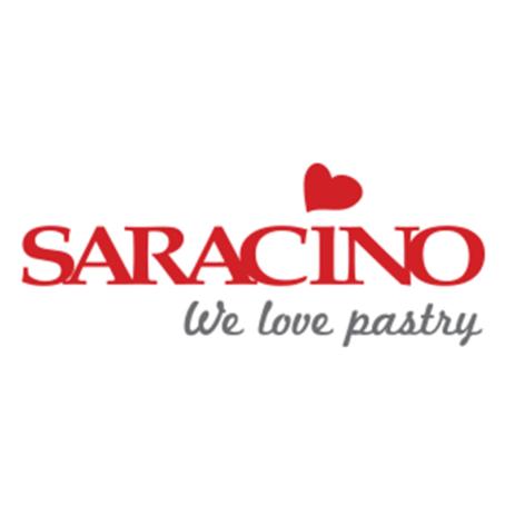 logo-Saracino-pasticceria