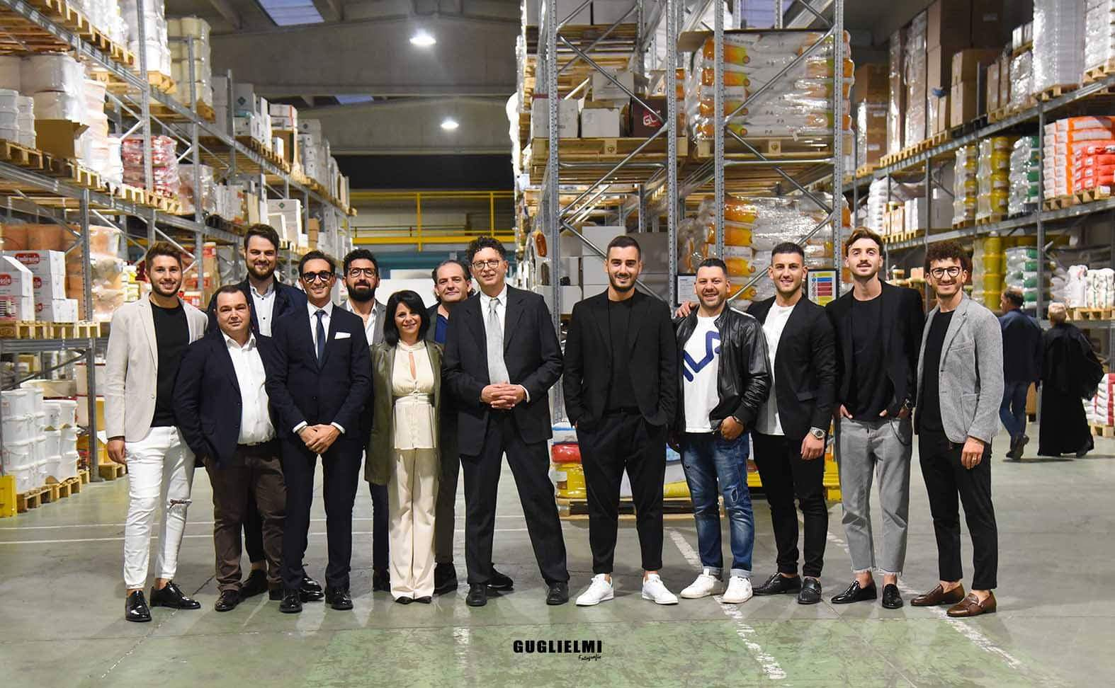 quinto-group-staff-persone